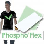 flocage textile personnalisation_phosphorescent